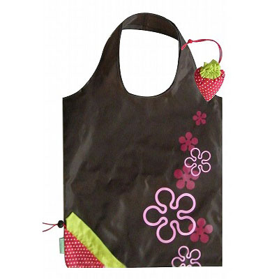sacpliable-fraise-publicibag