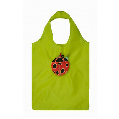 sacpliable-ladybird-publicibag