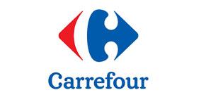 logo carrefour publicibags
