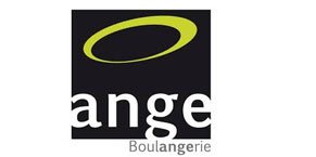 sac boulangerie ange publicibags