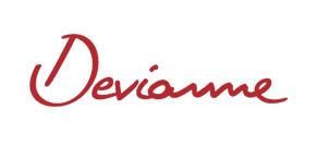 logo devianne publicibags