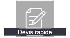 devis-publicibags