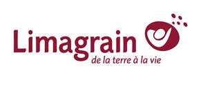 logo limagrain publicibags