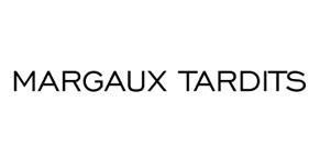 margaux tardits logo publicibags