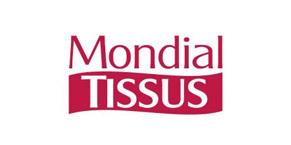 logo mondial tissus publicibags