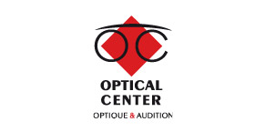 optical center logo publicibags