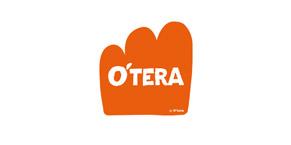 otera logo publicibags