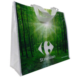polypro-carrefour-stherblain-publicibags
