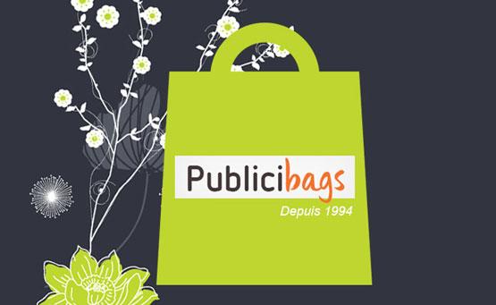 publicibags