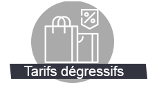 tarifs-degressifs-publicibags