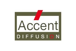 accent-diffusion-publicibags