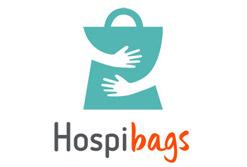 hospibags-publicibags