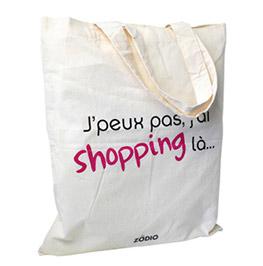 tote-bags-publicibags