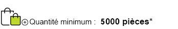 quantite-minimum-5000p-sac