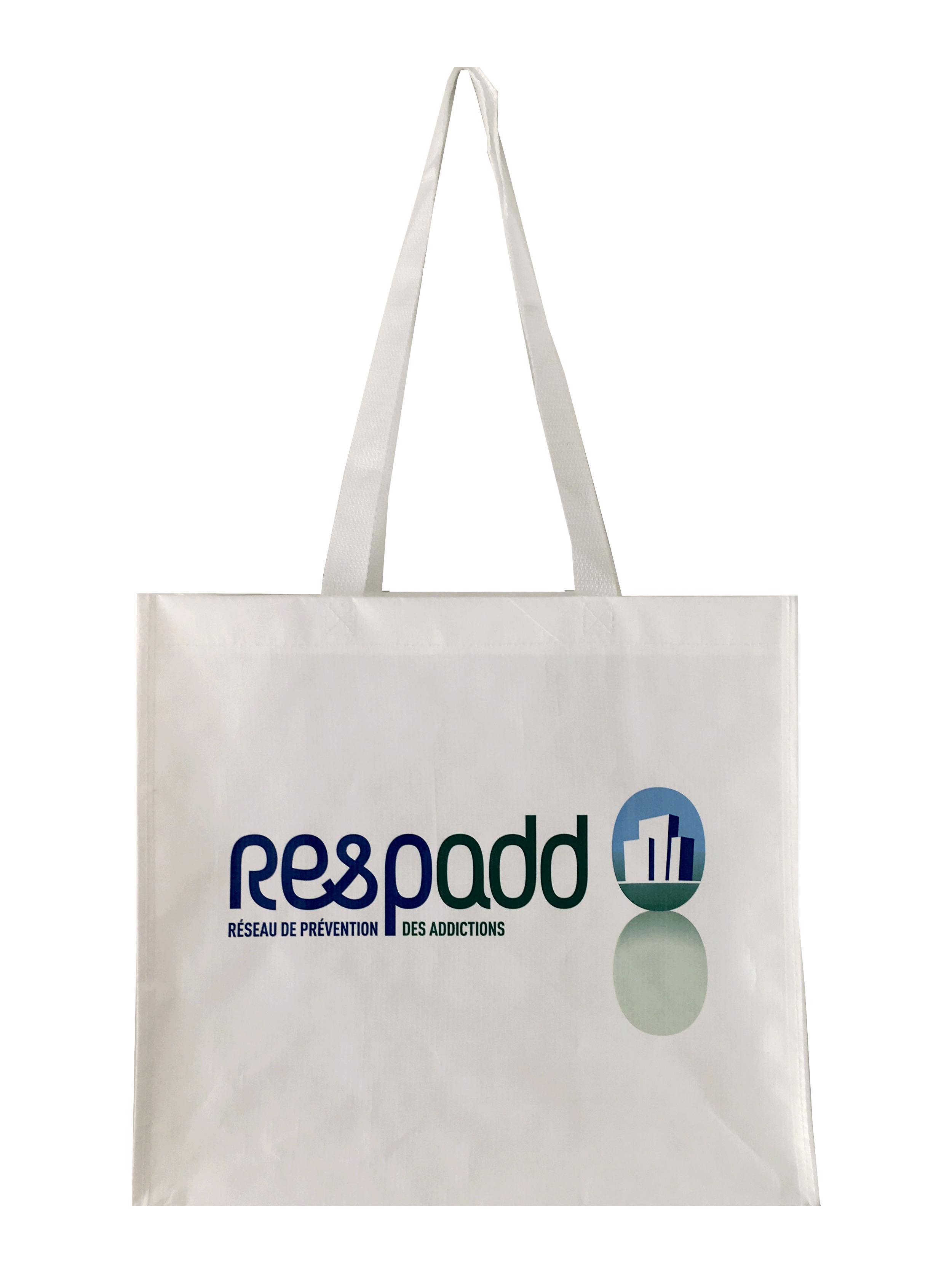 sac polypro Respadd
